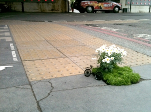 thepotholegardener.com