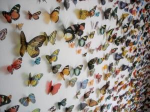 2 Swarm
